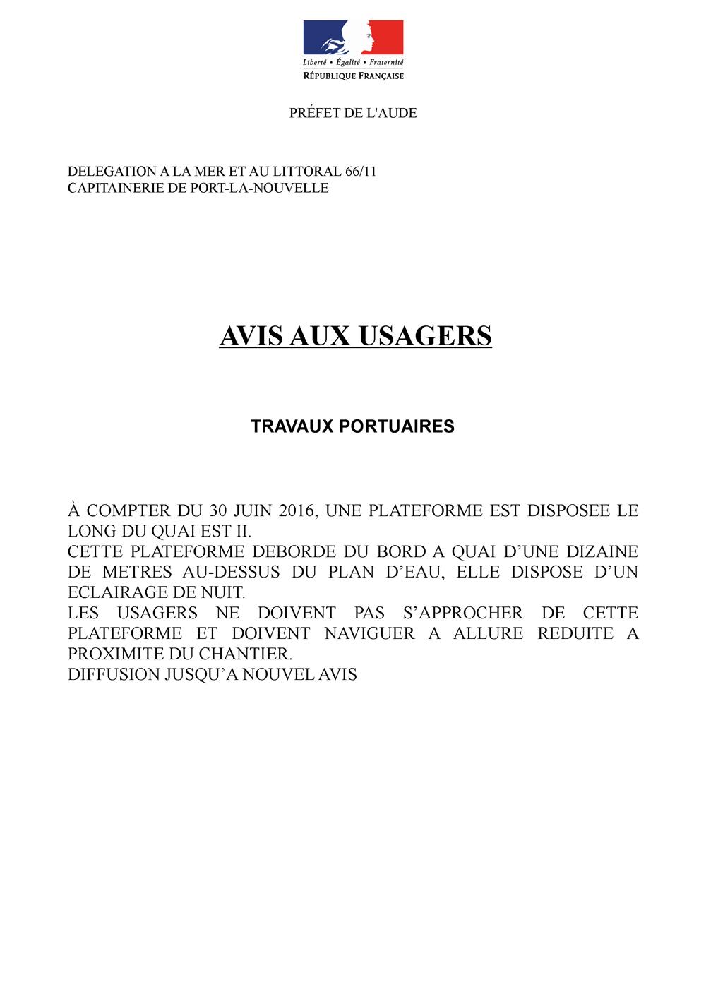 AVIS_AUX_USAGERS_TRAVAUX
